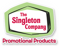 The Singleton Co.